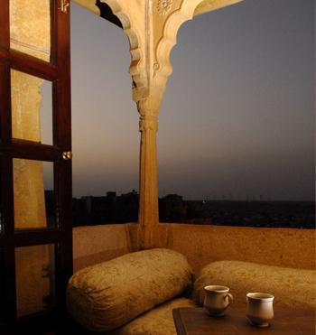 hotel-charme-jaisalmer