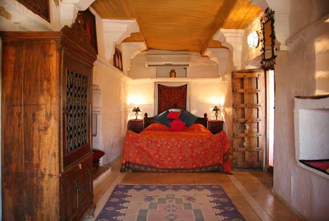 kb-main-family-heritage-room2